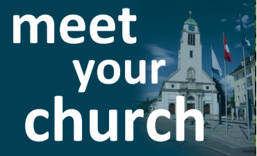 meetyourchurch-Web<div class='url' style='display:none;'>/</div><div class='dom' style='display:none;'>pfarrei-dietikon.ch/</div><div class='aid' style='display:none;'>5</div><div class='bid' style='display:none;'>3929</div><div class='usr' style='display:none;'>17</div>